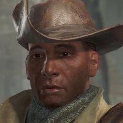 Preston Garvey Portrait.jpg