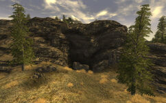 Remnants Bunker.jpg