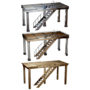 Score s5 camp structure stairs withposts l.webp