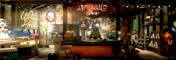 Atomic Shop banner.png