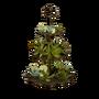 Atx camp floordecor succulentset tiered l.webp