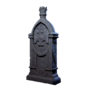 Atx camp floordecor tombstones royal l.webp