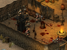 BW rescue tribals.png