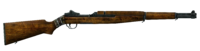 Battle rifle.png