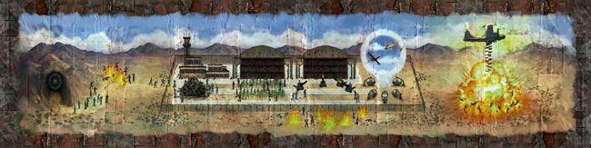 Boomer Museum Mural.jpg