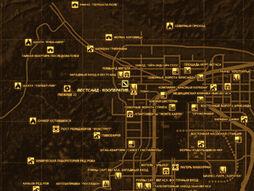 FNV Карта ВЕСТСАЙД - КООПЕРАТИВ.jpg