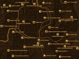 FNV Карта СЕРЧЛАЙТ - ДОМ.jpg