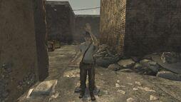 FNV Flogging a Dead Corpse Thug 1.jpg