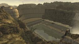 FNV Hoover Dam ev 15.png