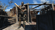 FO4 Рейдер-босс18