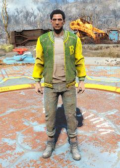 FO4 DB Tech varsity uniform.jpg