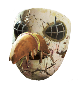 FO4 NW PackCrowMask.png