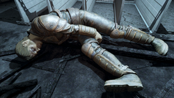 FO4 Tommy Whispers1.png