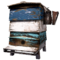 FO76-Beehive.png