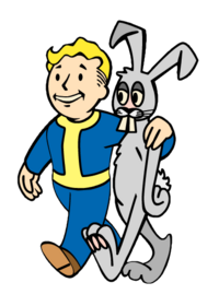 FO76 Animal Friend.png