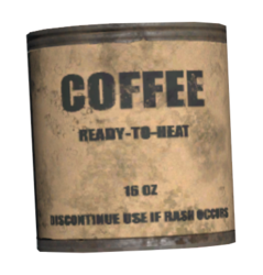 FO76 Canned coffee.png