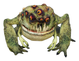 FO76 Radtoad.png