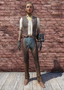 FO76 Western Outfit & Chaps.png