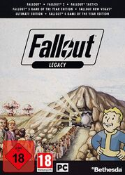 Fallout Legacy Collection.jpg