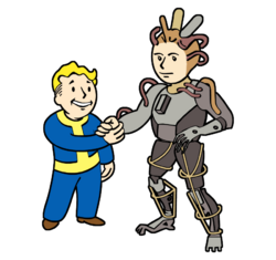 Fo4FH Protector of Acadia.png