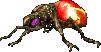 Boom bug