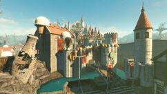 KingColaCastle-NukaWorld.jpg