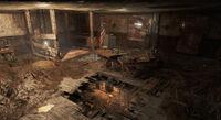 MassachusettsStateHouse-Podium-Fallout4