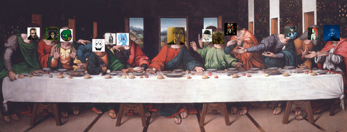 The Nukapedia Last Supper.png