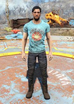 Abraxo t-shirt male.jpg