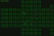 Best Left Forgotten Memory 01 0V-9AX0 map