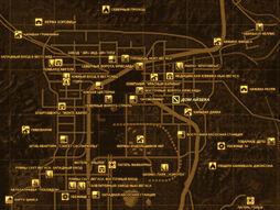 FNV Карта ДОМ АЙЗЕКА.jpg