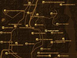 FNV Карта ПЕЩЕРА БУТДЖЕК.jpg