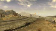 FNV RGR with Chet's supplies