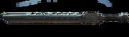 FO4AUT Electrified assaultron blade