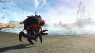 FO4FH Red Death2