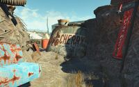 FO4NW Exterior 41