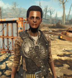 FO4NW Kali Dunmore.png