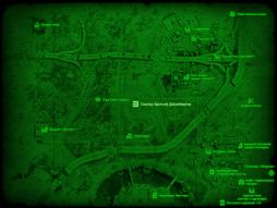 FO4 Свалка братьев Джалбертов (карта мира).png