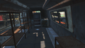 FO4 Big John salvage safe in bus