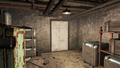 FO4 Boston Mayoral Shelter int 2