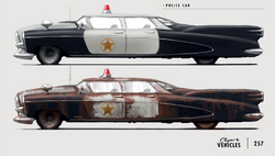 FO4 Concept Police car.png