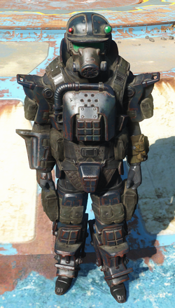 FO4 FH MarineArmor.png