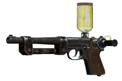 FO4 NW AcidSoaker.png