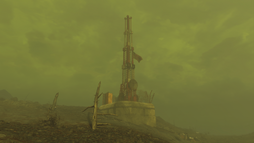 FO4 Relay Tower 0DB-521.png