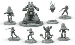 FO Store Wasteland Robot Set 1.jpg