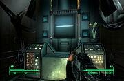 Fallout3 424.jpg