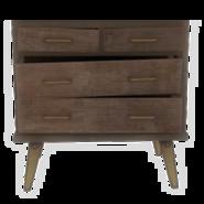 Fo4-dresser2