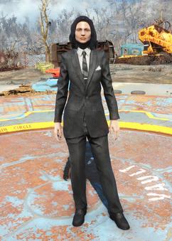 Fo4Clean Black Suit.png
