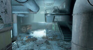 MedTekResearch-Sublevel-Fallout4