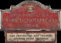 N Charleston FO76 signage render